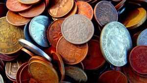 Инвестиционные вклады в банках: особенности, доходность