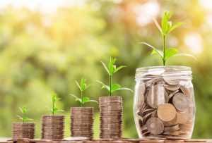 Вклад Растущий процент от Восточного банка: простые условия и привлекательные проценты