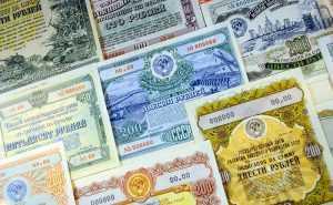 Что такое облигации и как на них зарабатывать