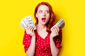 Куда инвестировать деньги в 2019 году: советы и рекомендации