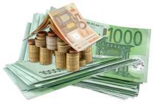 Как быстро погасить ипотеку: практические советы