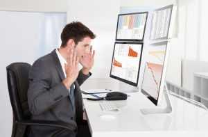 10 советов для создания собственной торговой системы на форексе