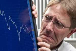 Как, почему и от чего меняется цена облигации?