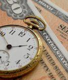 Что такое бессрочные облигации и стоит ли в них инвестировать