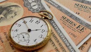 Что такое бессрочные (вечные) облигации и стоит ли в них инвестировать