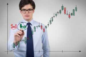 БПИФ VTBB от ВТБ Капитал: инвестиции в корпоративные облигации Мосбиржи