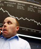 Как покупать акции, используя коэффициент Грэма