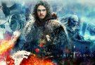 15 уроков финансовой грамотности от создателей сериала «Игра престолов»