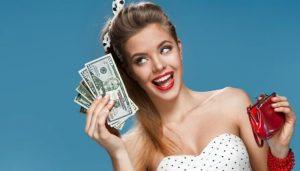Что такое еврооблигации, как и сколько на них можно заработать
