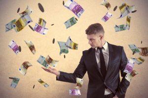 Дивидендные стратегии инвестирования в акции