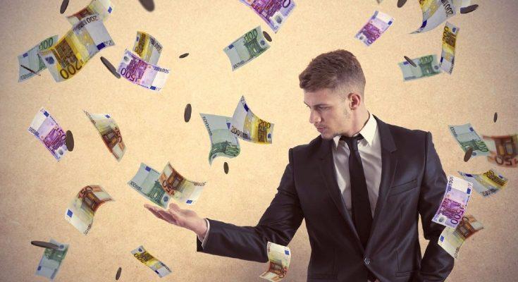 Дивидендные стратегии инвестирования