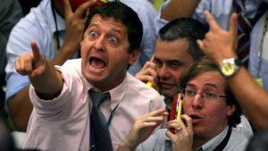 Как выбирать недооцененные акции для покупки по мультипликаторам