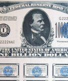 Казначейские облигации США: доходность и порядок инвестирования