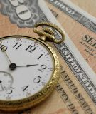 Однодневные облигации ВТБ – что это и стоит ли в них инвестировать?