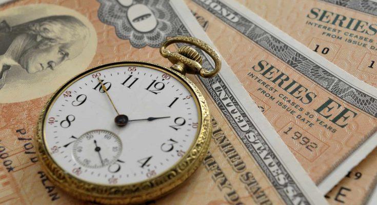 Однодневные облигации ВТБ - что это и стоит ли в них инвестировать?