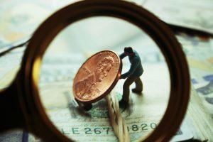 Что такое дешевые акции (penny stocks) и как на них зарабатывать