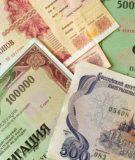 Что такое субординированные облигации и стоит ли в них инвестировать