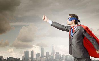 Вклады Лидер Сбербанка: как получить максимальный процент