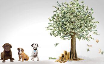 Зеленые облигации