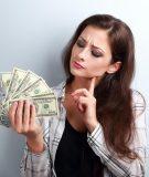 Дивиденды ВТБ в 2019 году: стоит ли покупать акции госбанка?