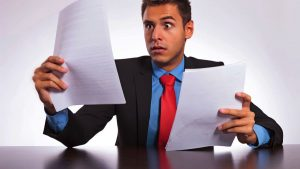 Стоит ли брать кредит для инвестиций?
