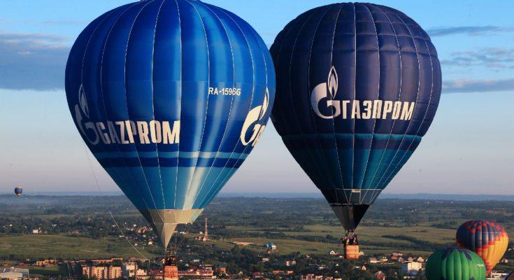 Стоит ли сейчас покупать акции Газпрома?