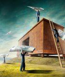 Обзор кооператива Best Way: пирамида или реальная возможность купить квартиру
