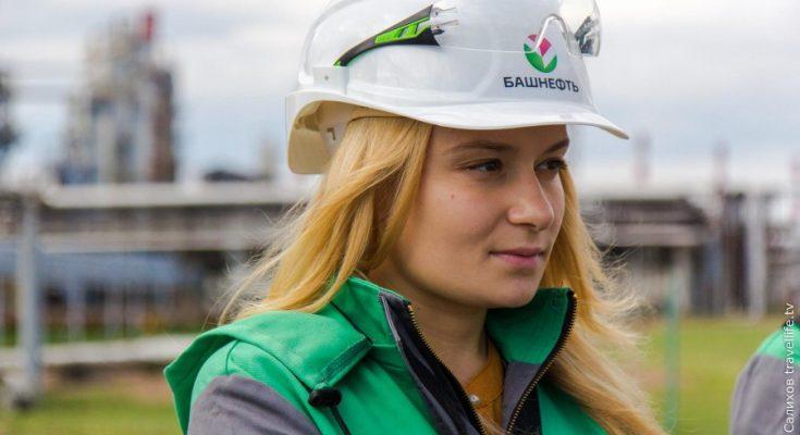 Дивиденды Башнефти в 2019 году: сумма, сроки, порядок покупки