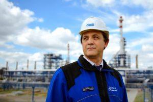 Дивиденды Газпрома в 2019 году: рекордная прибыль и рекордные выплаты