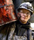Дивиденды Газпром нефти за 2018 год: чего ждать акционерам