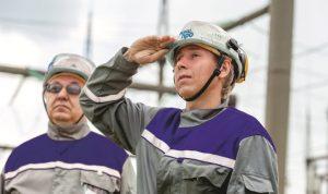 Дивиденды Юнипро: стабильность на ближайшие 4 года