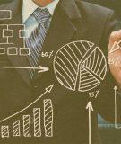 Андрей Швальбе: о портфельных инвестициях, яхтах клиентов и самообразовании
