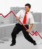 Условия рефинансирования кредита в Уралсибе: как получить ставку в 11,9%