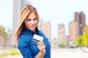 Новая Сберкарта от Сбербанка: условия, тарифы, уровни