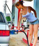 Дивиденды Лукойла в 2019 году: инвестируем в нефтяного гиганта