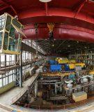 Дивиденды ТГК-1 в 2019 году: большой потенциал роста