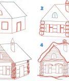 Как можно инвестировать в недвижимость, не покупая квартиры?