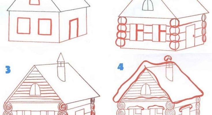Альтернативные способы инвестировать в недвижимость