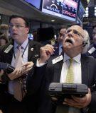 Что такое IPO простыми словами: определение термина, история и рекорды