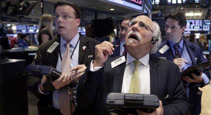 Что такое IPO простыми словами