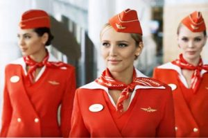 Дивиденды Аэрофлота в 2019 году: стоит ли вкладываться в российского авиаперевозчика?