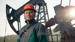 Дивиденды Татнефти в 2019 году: чего ждать от главной нефтяной компании Татарстана?