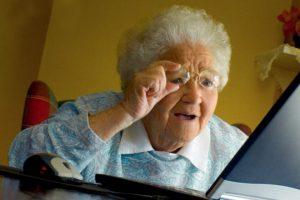 Портфель предпенсионера: как обеспечить себя на пенсии