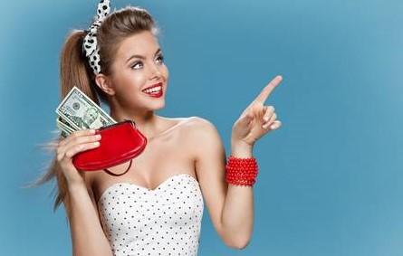Компании, которые платят ежемесячные дивиденды