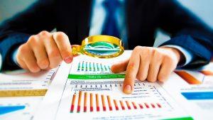 Что такое структурная облигация, как и зачем ее покупать частным инвесторам