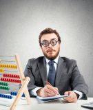 Основные стратегии инвестирования в акции и облигации