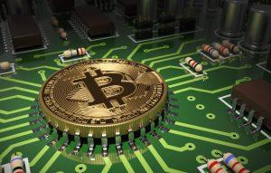 Криптовалютный кошелек Матби: удобство и защита