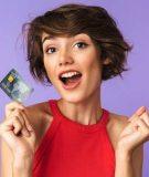 Кредитная карта Восточного банка с кэшбеком: возвратите до 10% от расходов
