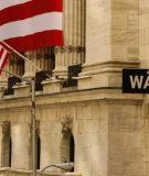 Какие налоги нужно заплатить при инвестировании в американские акции из Россиии