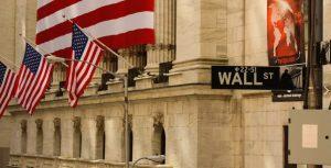 Какие налоги нужно заплатить при инвестировании в американские акции из России